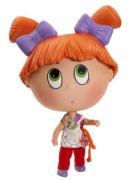 """1514 Кукла Ирис """"Бодики"""" 18 см Paola Reina"""