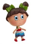 """1515 Кукла Лена """"Бодики"""" 18 см Paola Reina"""