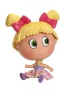 """1516 Кукла Сол """"Бодики"""" 18 см  Paola Reina"""