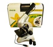 15257  Цифровой  микроскоп  EULER  Computer  60 DC