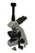 15259 Цифровой  микроскоп EULER  Science 670TD