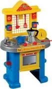 """1535 Кухня детская """"Мокина"""" 72 см Faro"""