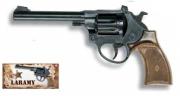 153 Детский пистолет Laramy Edison