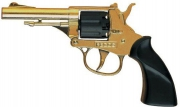 1550 Пистолет игрушечный Villa