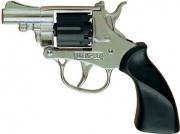 """1580 Пистолет """"Агент 38"""" Villa"""