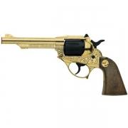 1590 Пистолет Алабама, 22см Villa