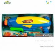 "17103 Водное  оружие ""Питон"" Buzz Bee Toys"