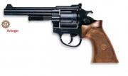 183 Револьвер детский Avenger Edison