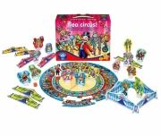 069 Развивающая игра - Блошиный цирк! +5 Orchard Toys