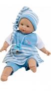 205/201 Кукла Алекс, 39 см Paola Reina