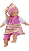 206/202 Кукла Соня, 39 см Paola Reina