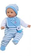 209/203 Кукла Алекс, 39 см Paola Reina