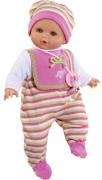 210/204 Кукла Соня, 39 см Paola Reina