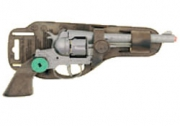 2122/0 Пистолет ковбойский Пекос Gonher