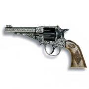 220 Игрушечный револьвер Sterling Antik Edison