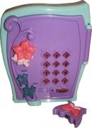 22744 Игрушечный сейф Red Box