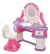 23001 Салон красоты American Plastic Toys
