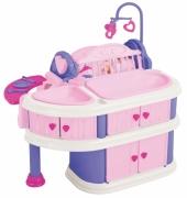23600 Детская Люкс American Plastic Toys