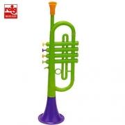 236 Труба Reig Musicales