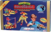 24143 Конструктор Red Box