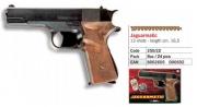 250 Пистолет Juguarmatic Edison