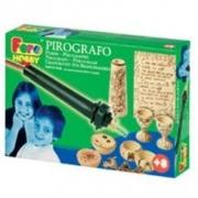 2544 Выжигатель Faro
