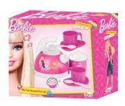 "2608 Игровой набор для завтрака""Барби"" Faro"