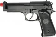 """2610 Пистолет """"Парабеллум""""  Villa"""