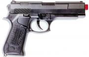 2760 Игрушечный пистолет на пульках MK9 Villa