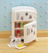 """2925 Набор """"Холодильник с продуктами"""" Sylvanian Families"""