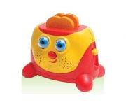 307 Тостер для детской игровой кухни Faro