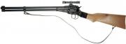 3180 Игрушечное ружье Villa