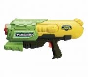 """33003 Бластер """"Пульс"""" Buzz Bee Toys"""