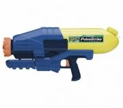 "33103 Вод. Оружие ""Страйк"" Buzz Bee Toys"