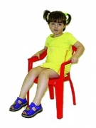 332 стульчик Marian Plast