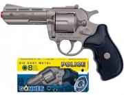 33/0 Револьвер полицейского Gonher