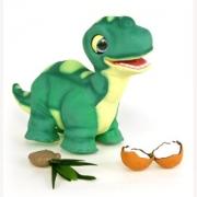 34210 Динозаврик Little Inu PLEO