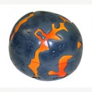 34213 Вулканический шарик для Little Inu PLEO