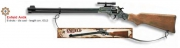 375 Детское ружье Antik