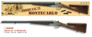380 Игрушечное ружье Montecarlo Edison