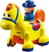 3861 Ковбой / Шериф на коне Tomy