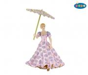 38803 Королева розовых цветов  Papo