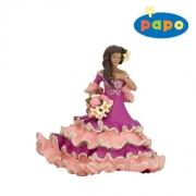 38811 Принцесса Мелиса  Papo
