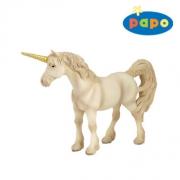 38816 Волшебный единорог  Papo