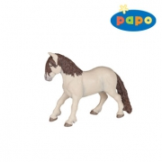 38817 Волшебный пони  Papo