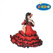 38818 Андалузская принцесса  Papo