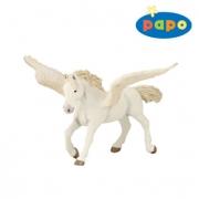 38821 Волшебный Пегас  Papo