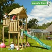 401-005 Игровой комплекс Jungle Palace