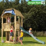 401-007 Игровой комплекс Jungle Barn