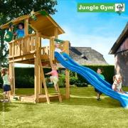401-013-1311 Игровой комплекс Jungle Chalet